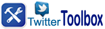 twitter toolbox